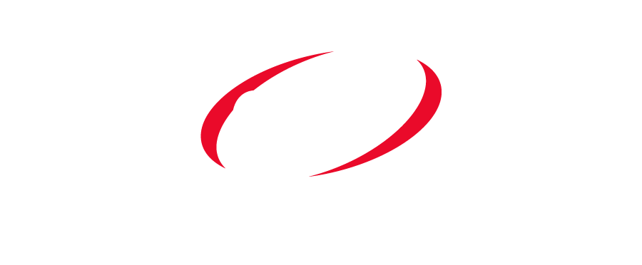 IMEF_fundacion_900_white