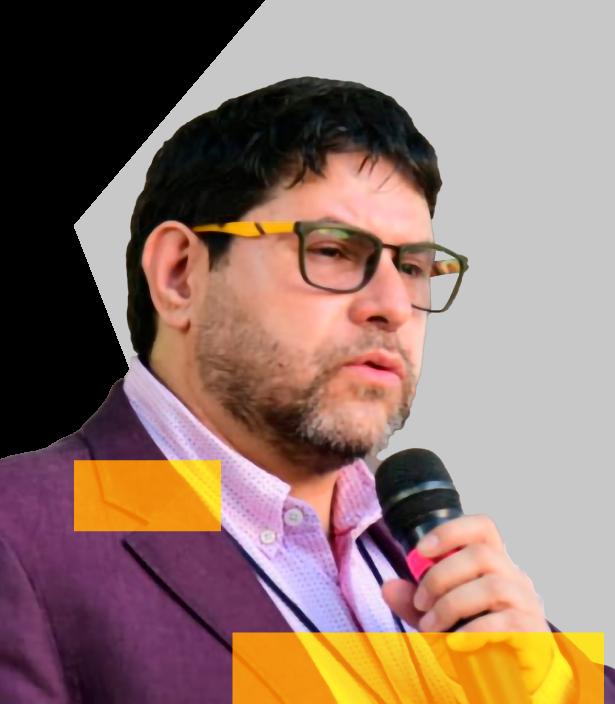 carlos_congreso21