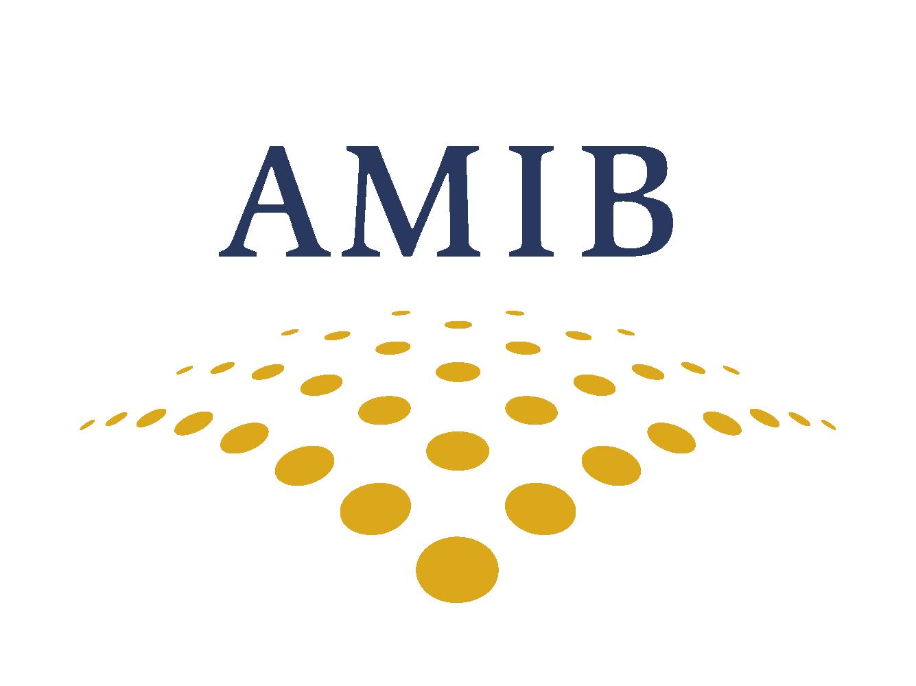 congreso_logo_AMIB