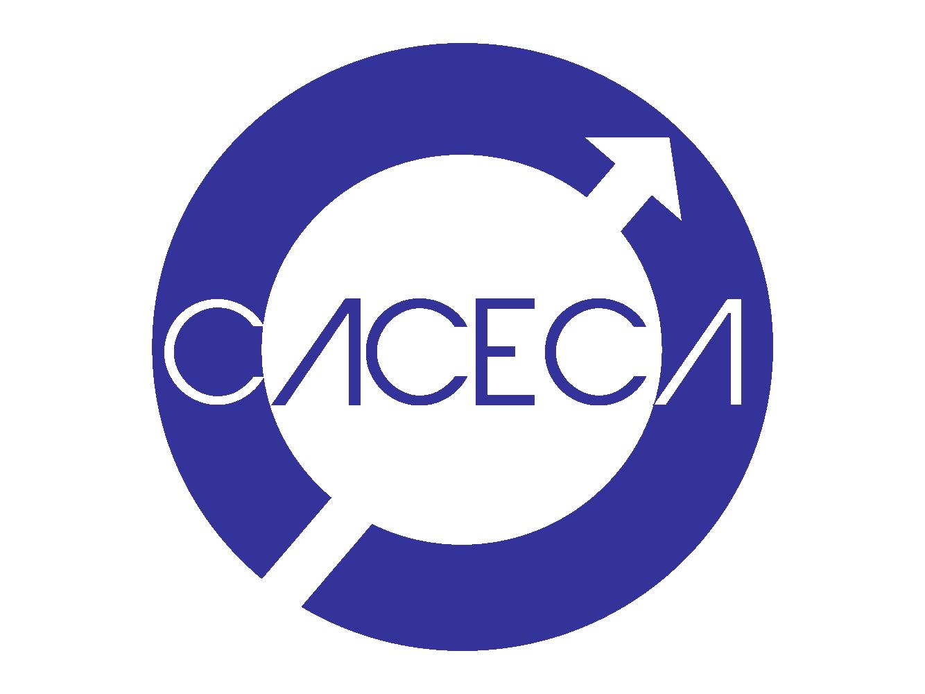 congreso_logo_Caceca