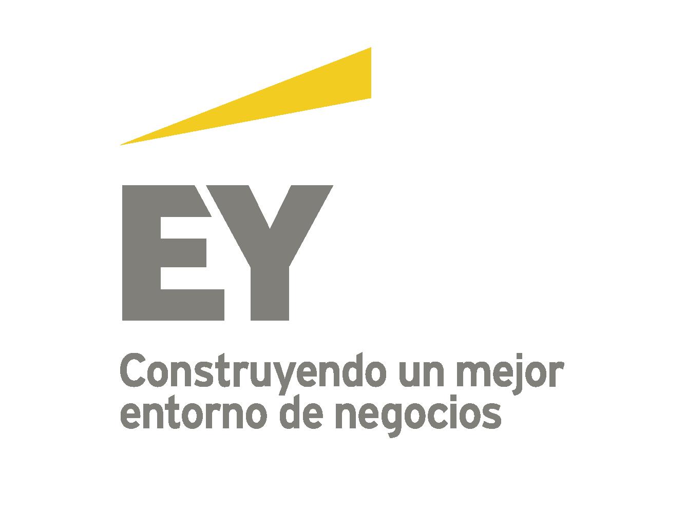 congreso_logo_ey